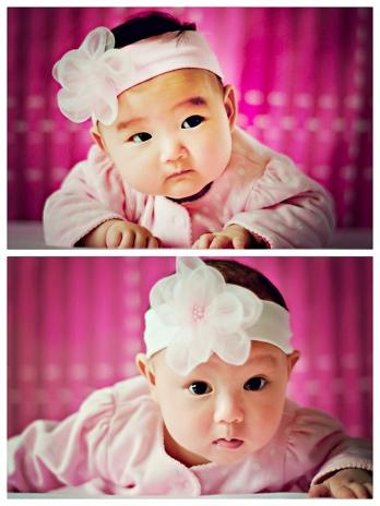 pink-mh-blog.jpg