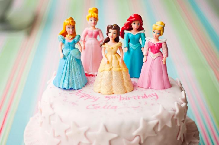 princess-cake-web.jpg
