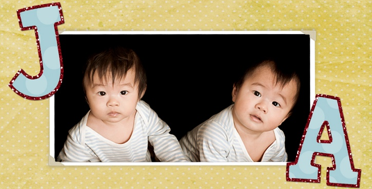 twins-blog.jpg