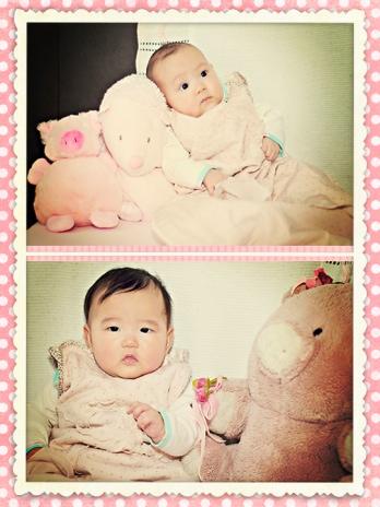 twins-toys-blog-clr.jpg
