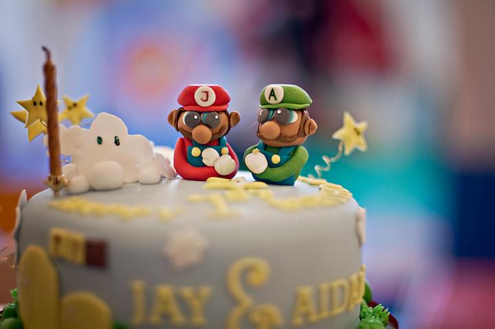 cake-1-blog.jpg