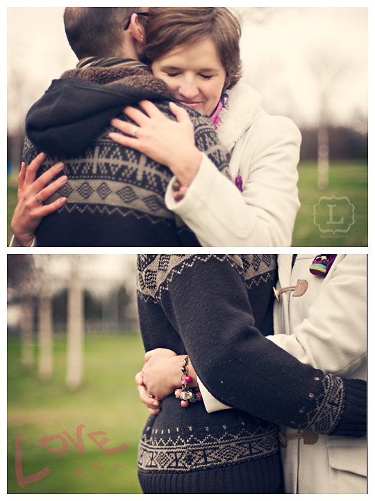 love-blog.jpg