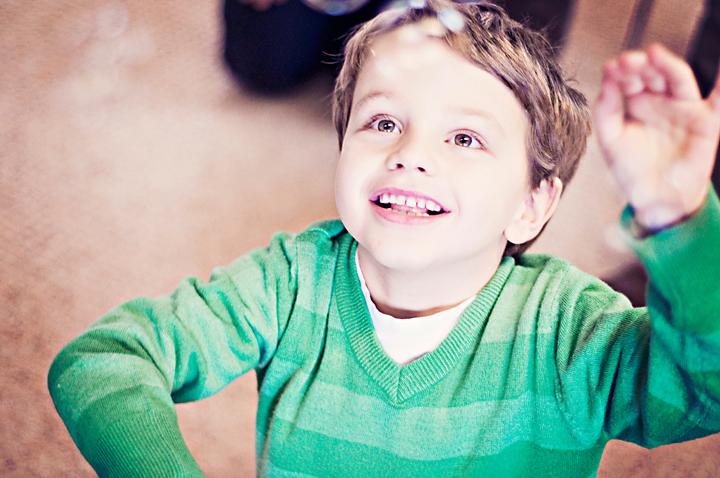 stu-liv-boy-2-blog.jpg