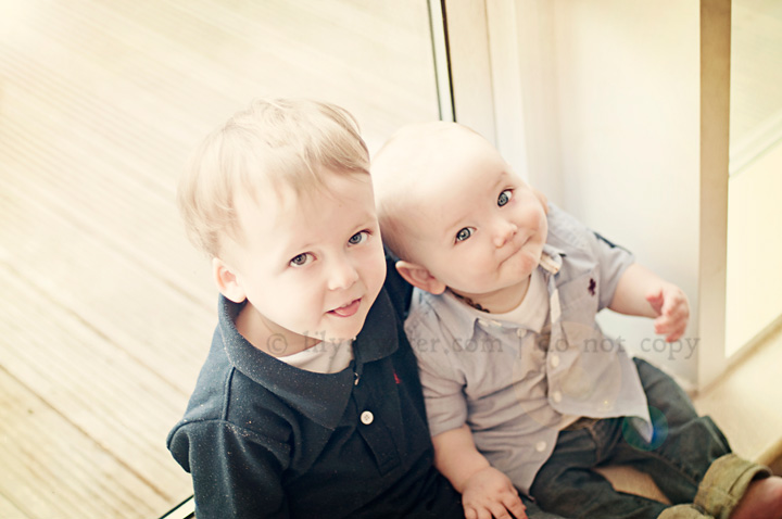 brothers-1-blog.jpg