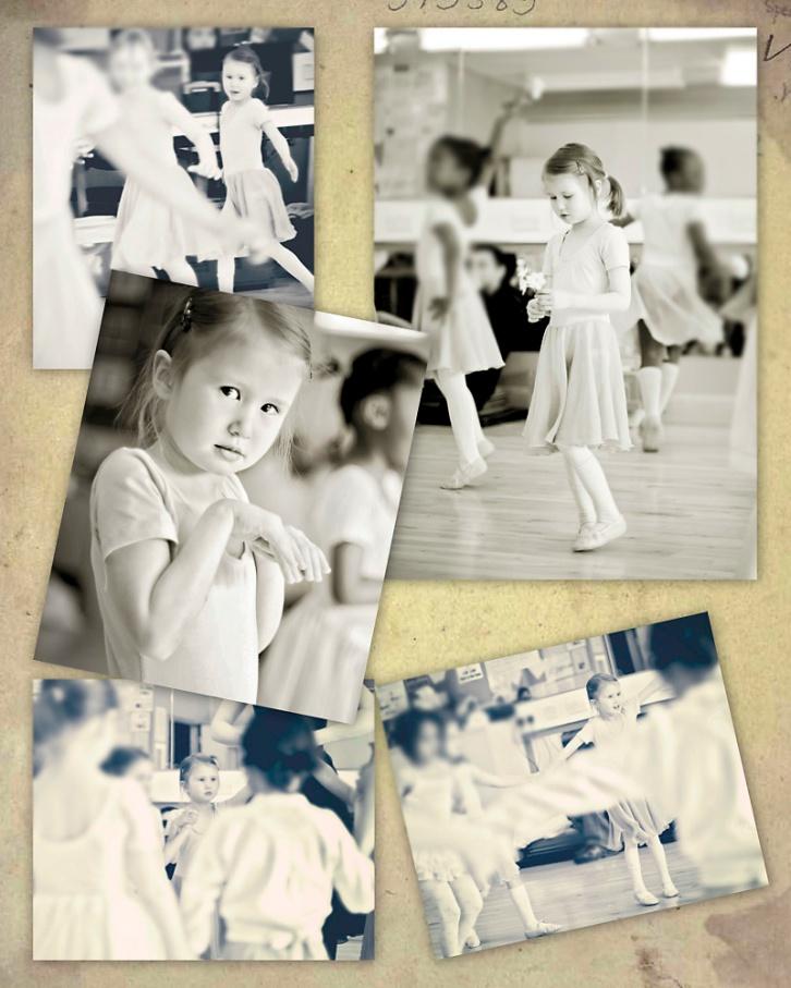 ballet-blog-1a.jpg