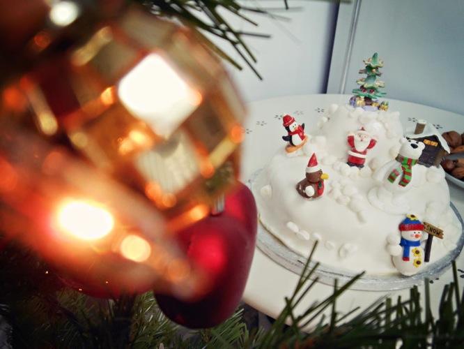 Christmascakeweb