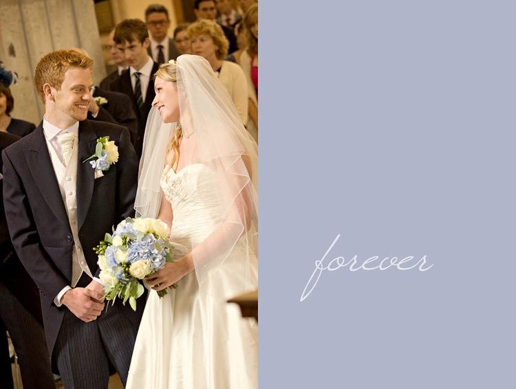 Best wedding moments 1