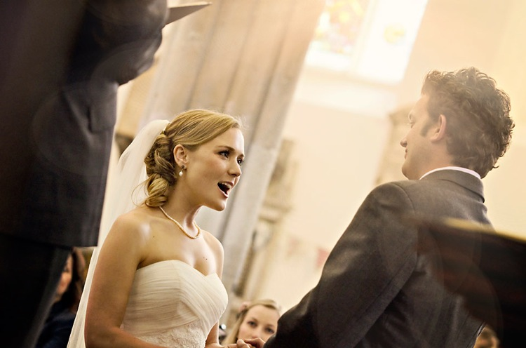 Best wedding moments 9