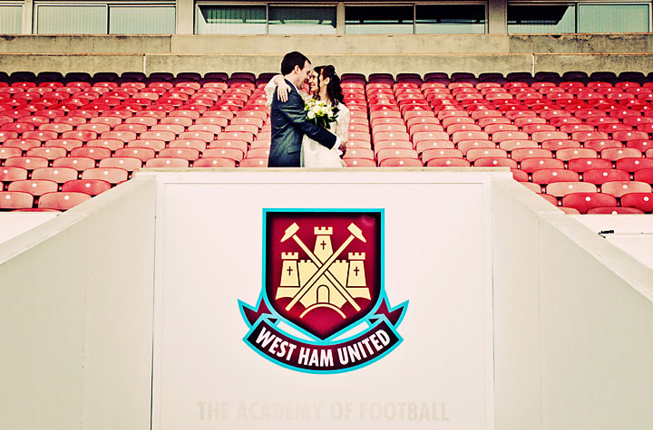 A p westham 1