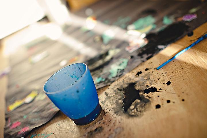 Paint6web