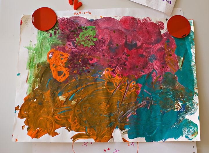 Paint9web