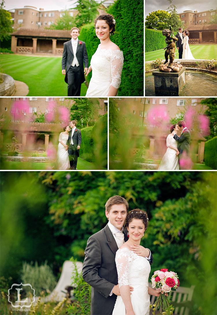 Bride groom portraits1