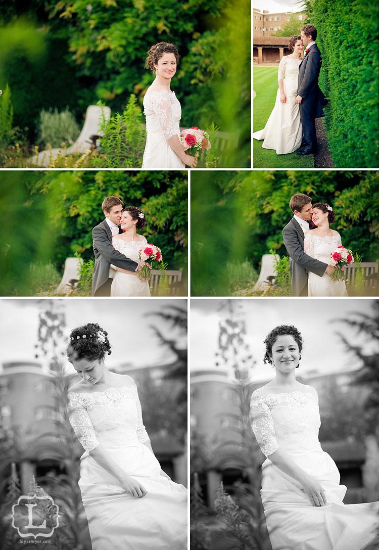 Bride groom portraits2
