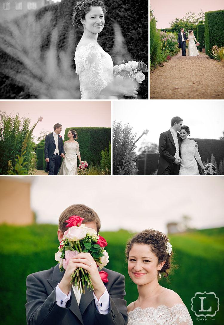 Bride groom portraits3