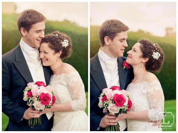 Bride groom portraits4