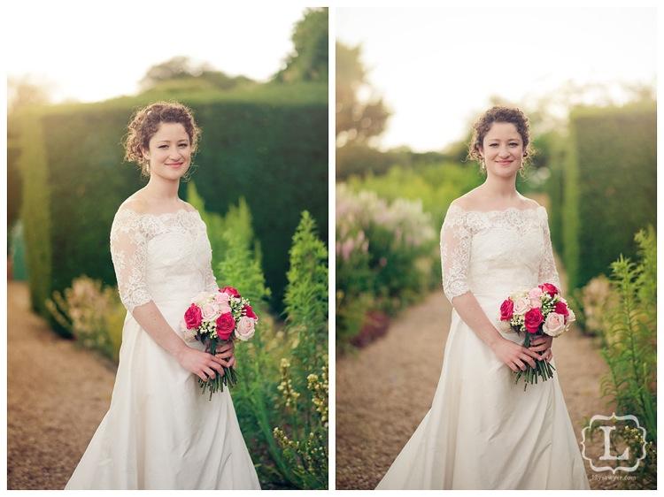 Bride groom portraits5