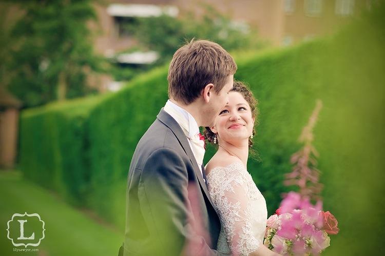 Bride groom portraits7