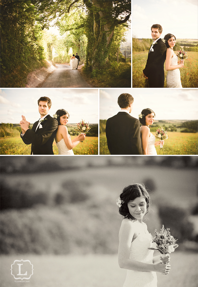 Blog cm wedding poppy field 2