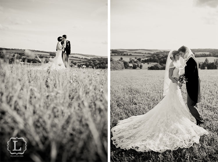 Blog cm wedding poppyfield bw