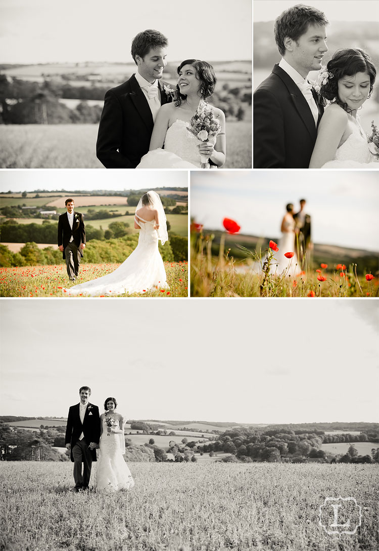 Blog cm wedding poppyfield