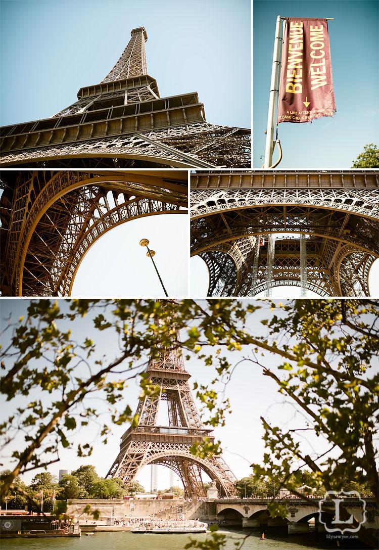 Parisblog1