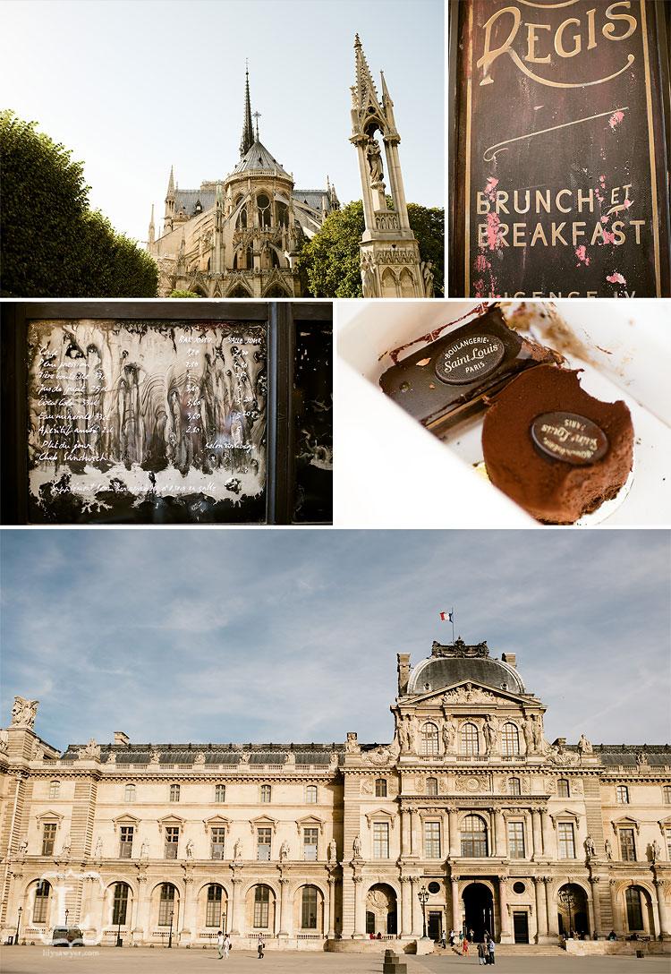 Parisblog11