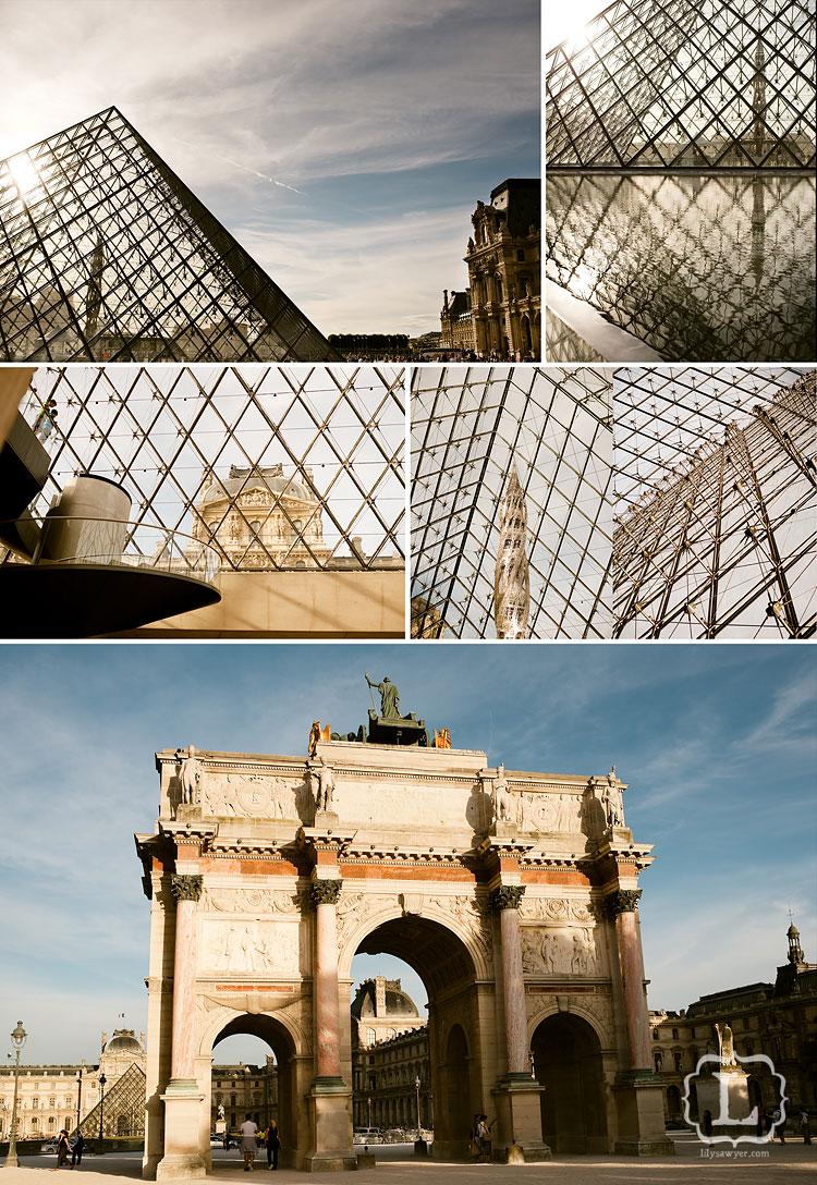 Parisblog12