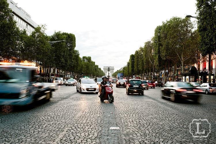 Parisblog15