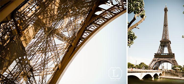 Parisblog2