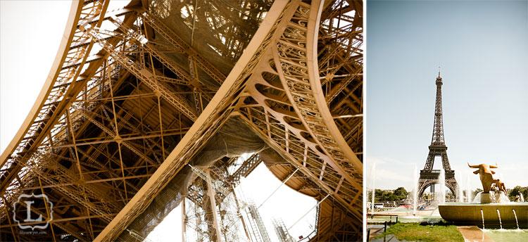 Parisblog3