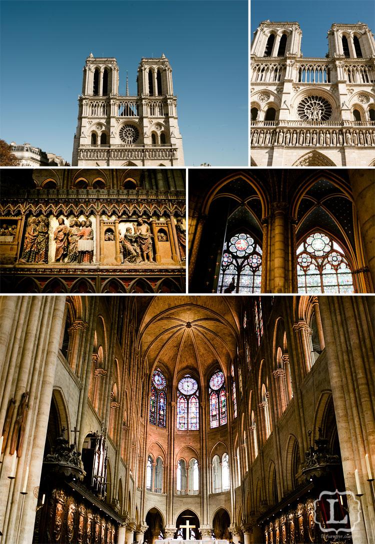 Parisblog6