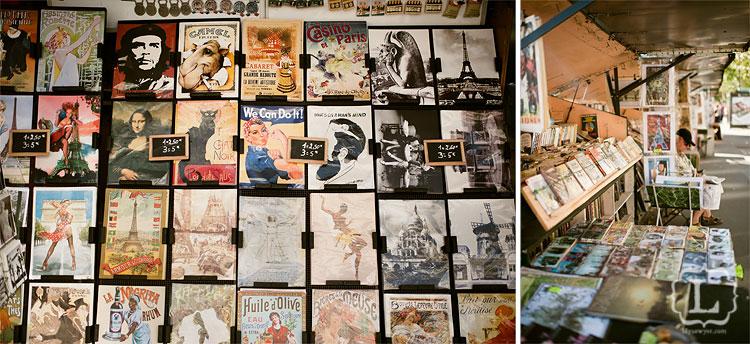 Parisblog8