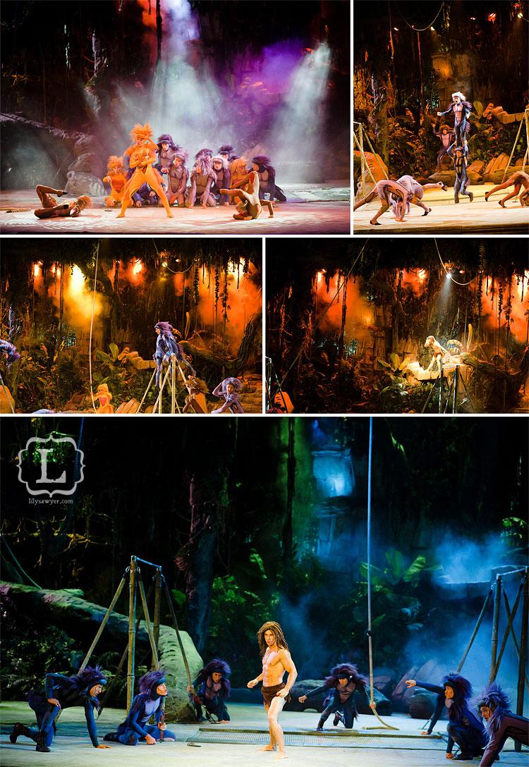 Tarzanshow web1