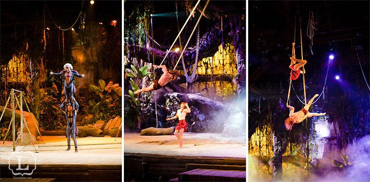 Tarzanshow web4