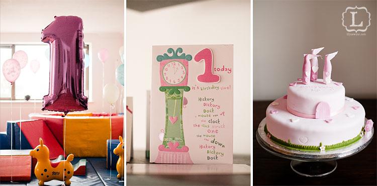 Anya details cake
