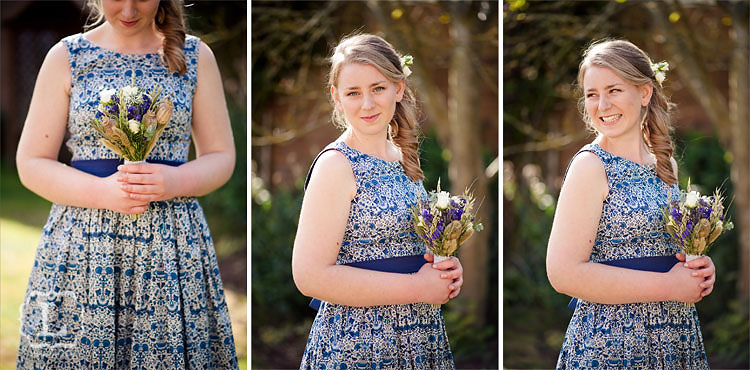 Blog bridesmaid3