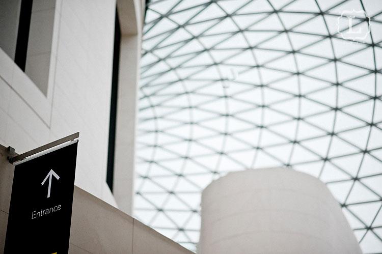 British museum 11