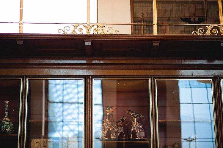British museum 7
