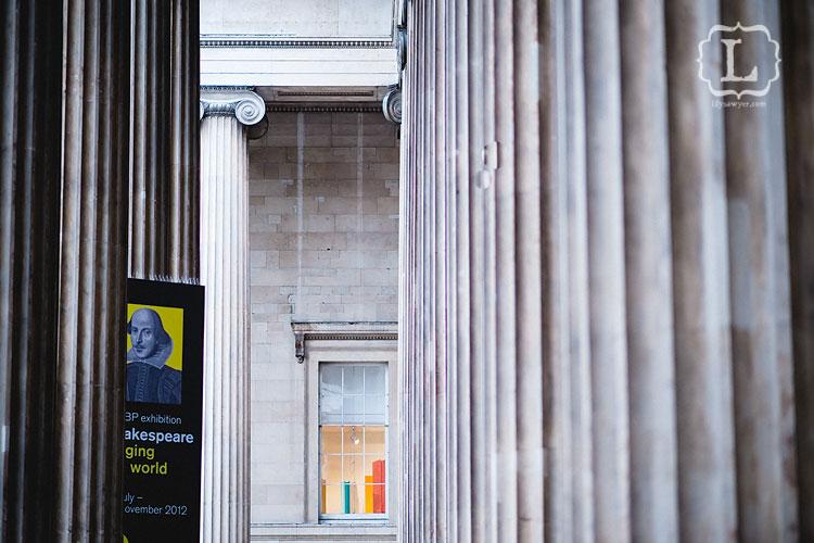 British museum 9