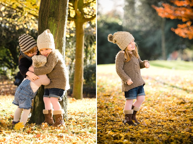 Macdonalds autumn family photoshoot WEB 0019