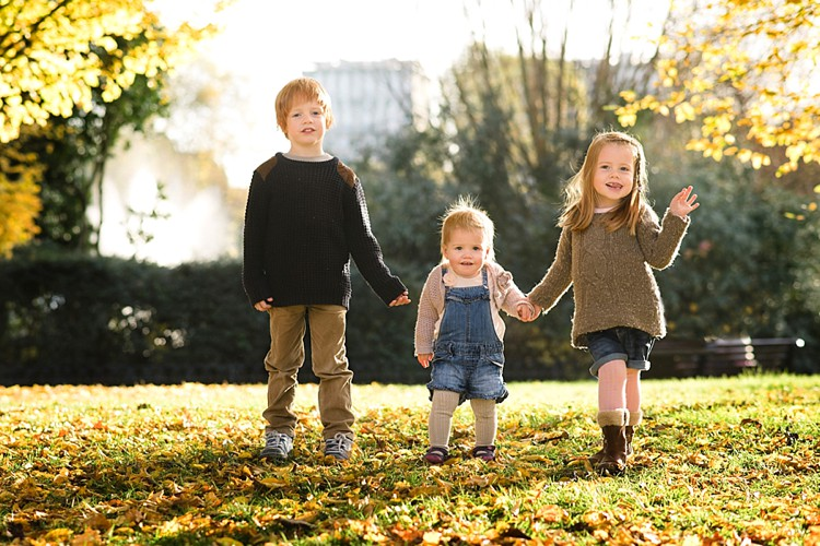Macdonalds autumn family photoshoot WEB 0026