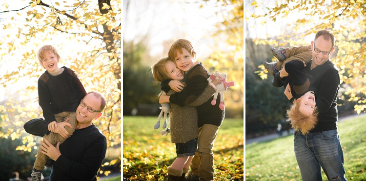 Macdonalds autumn family photoshoot WEB 0036