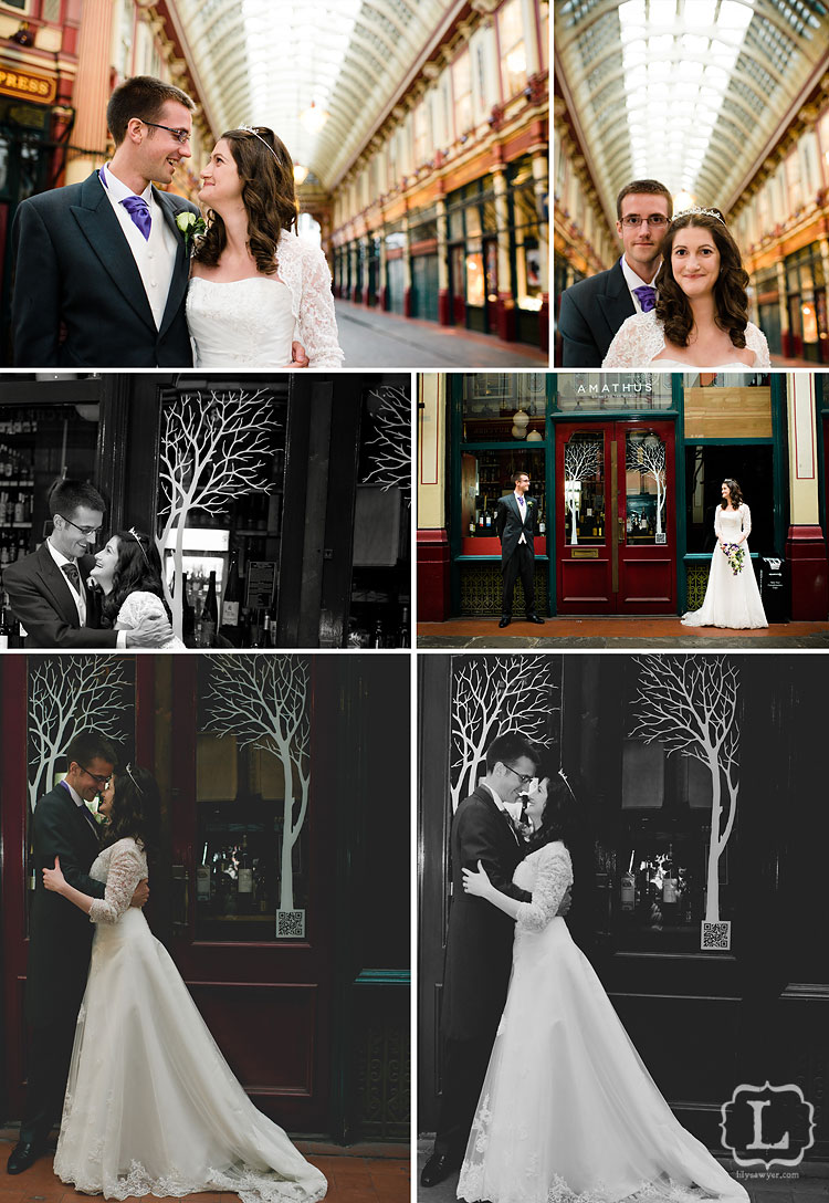 Lg wedding portrait2