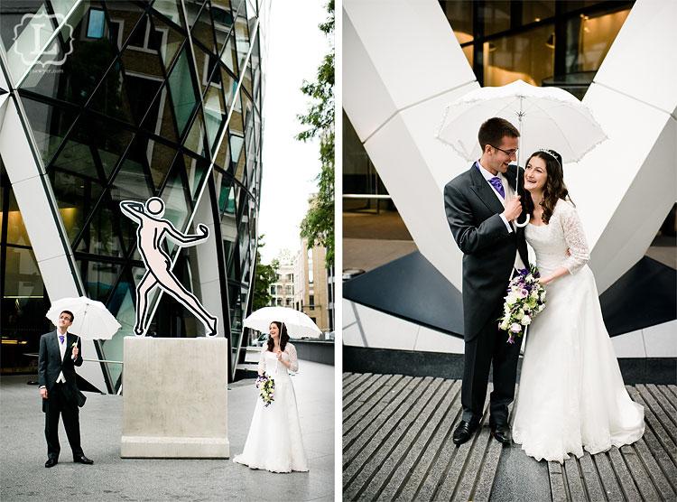 Lg wedding portraits0
