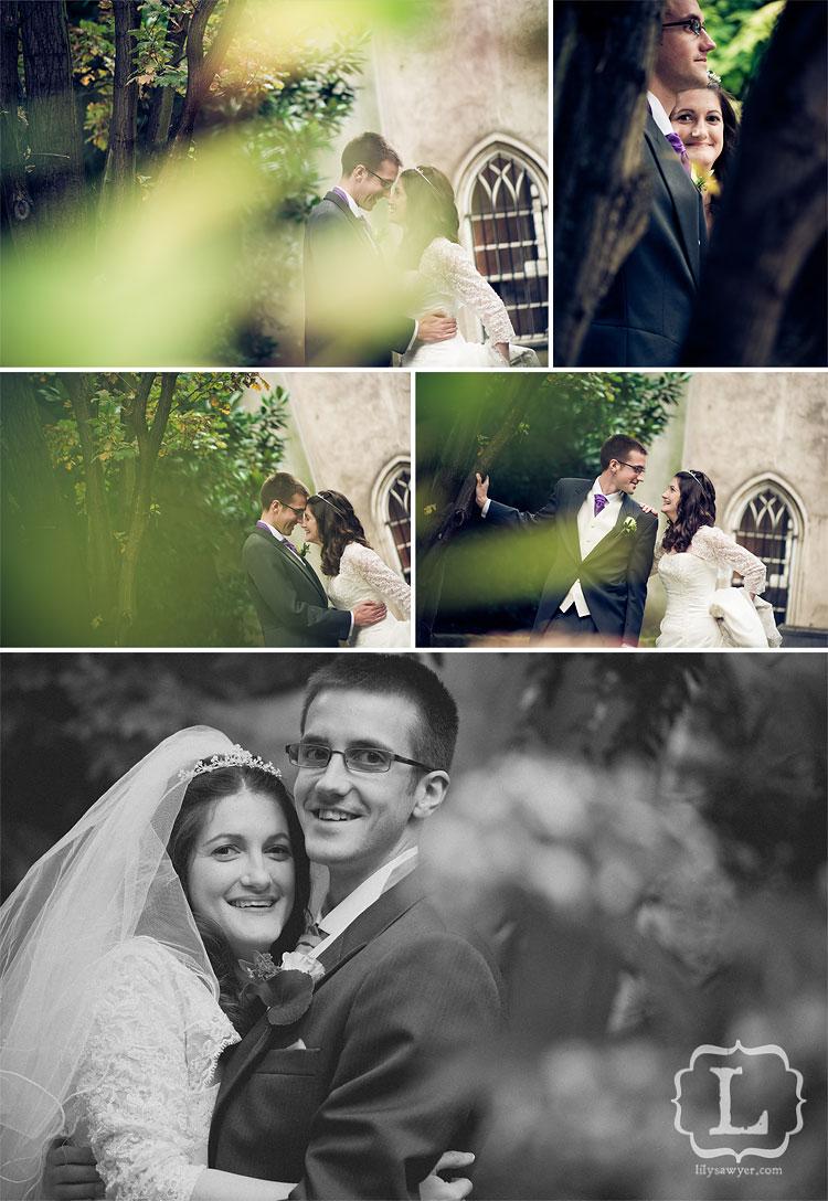 Lg wedding portraits1