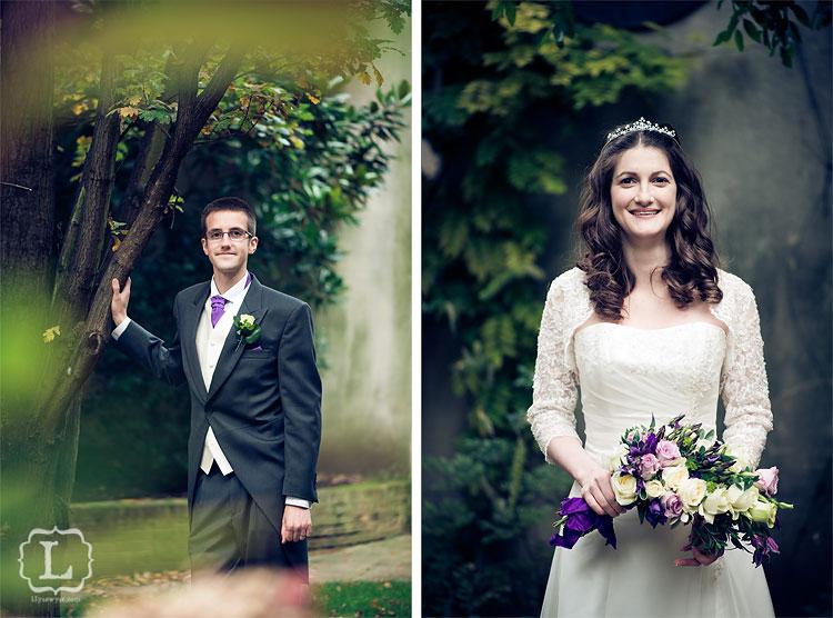 Lg wedding portraits2a