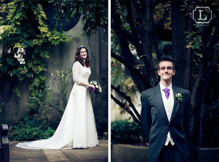 Lg wedding portraits2b