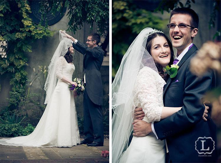 Lg wedding portraits2c