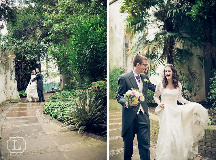 Lg wedding portraits3a