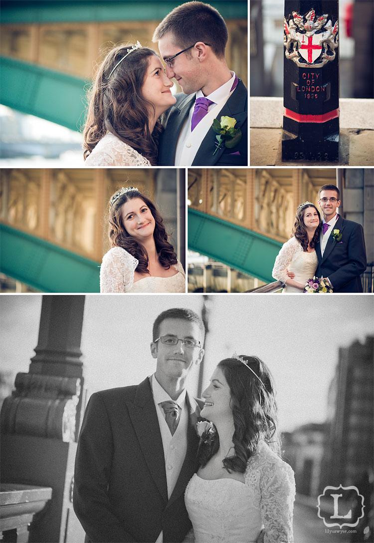 Lg wedding portraits4